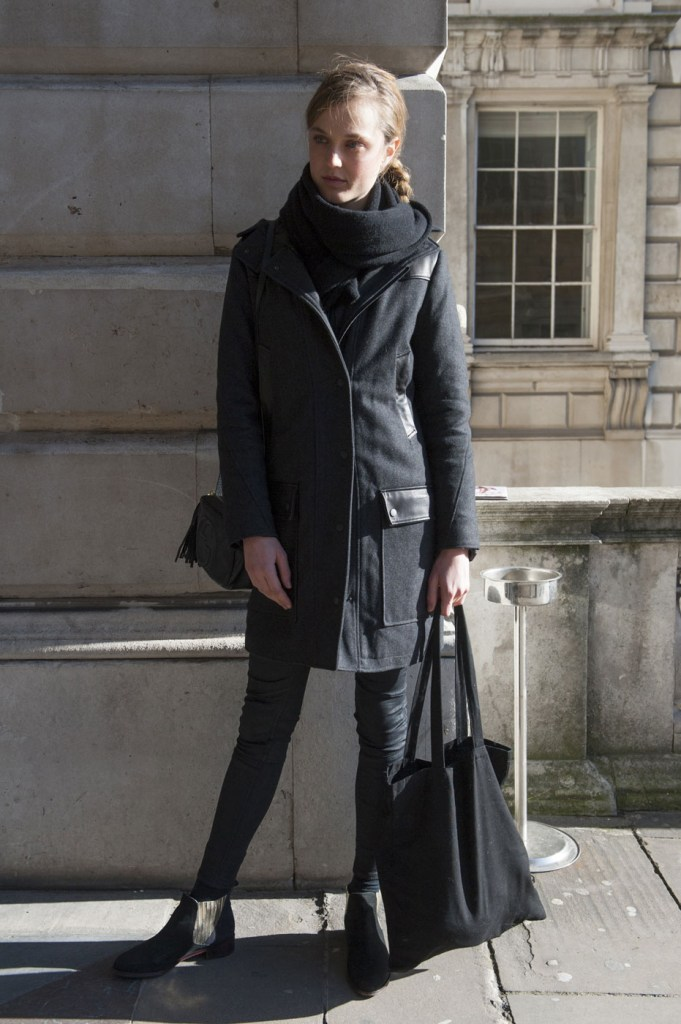 london-street-style-fashion-week-day-3-february-2014-the-impression-theimpression-015