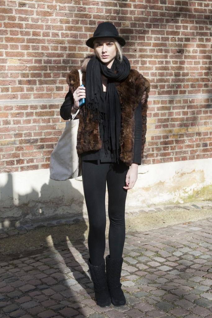 london-street-style-fashion-week-day-3-february-2014-the-impression-theimpression-030