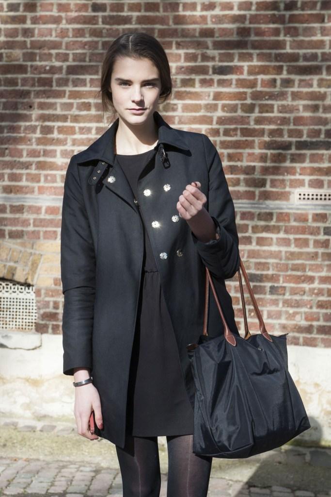 london-street-style-fashion-week-day-3-february-2014-the-impression-theimpression-032