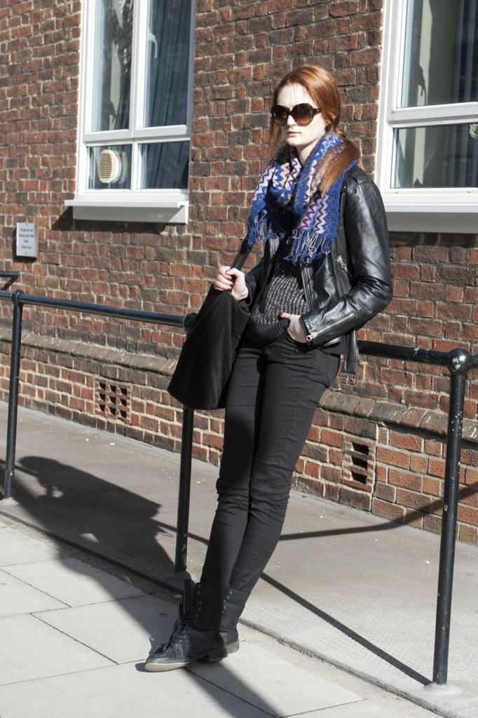 london-street-style-fashion-week-day-3-february-2014-the-impression-theimpression-035