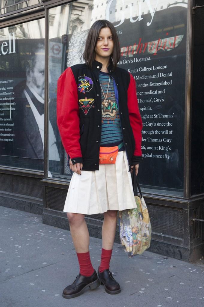 london-street-style-fashion-week-day-3-february-2014-the-impression-theimpression-037