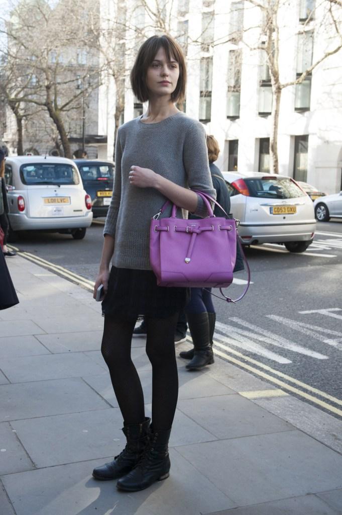 london-street-style-fashion-week-day-3-february-2014-the-impression-theimpression-038