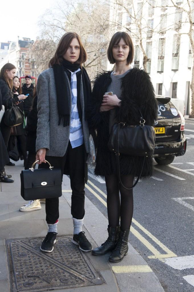 london-street-style-fashion-week-day-3-february-2014-the-impression-theimpression-039