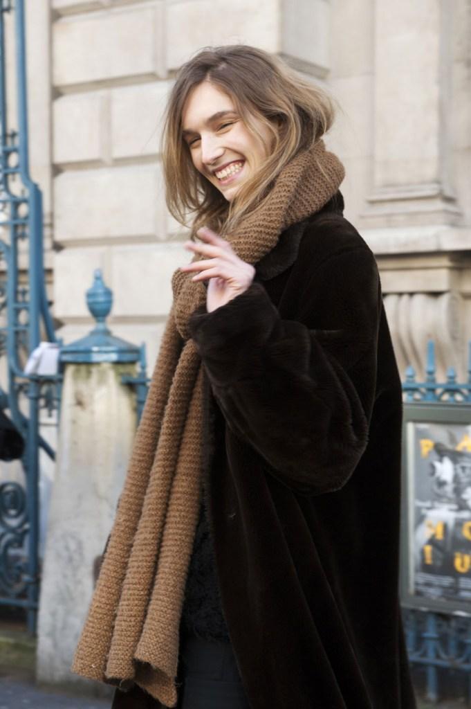london-street-style-fashion-week-day-3-february-2014-the-impression-theimpression-041