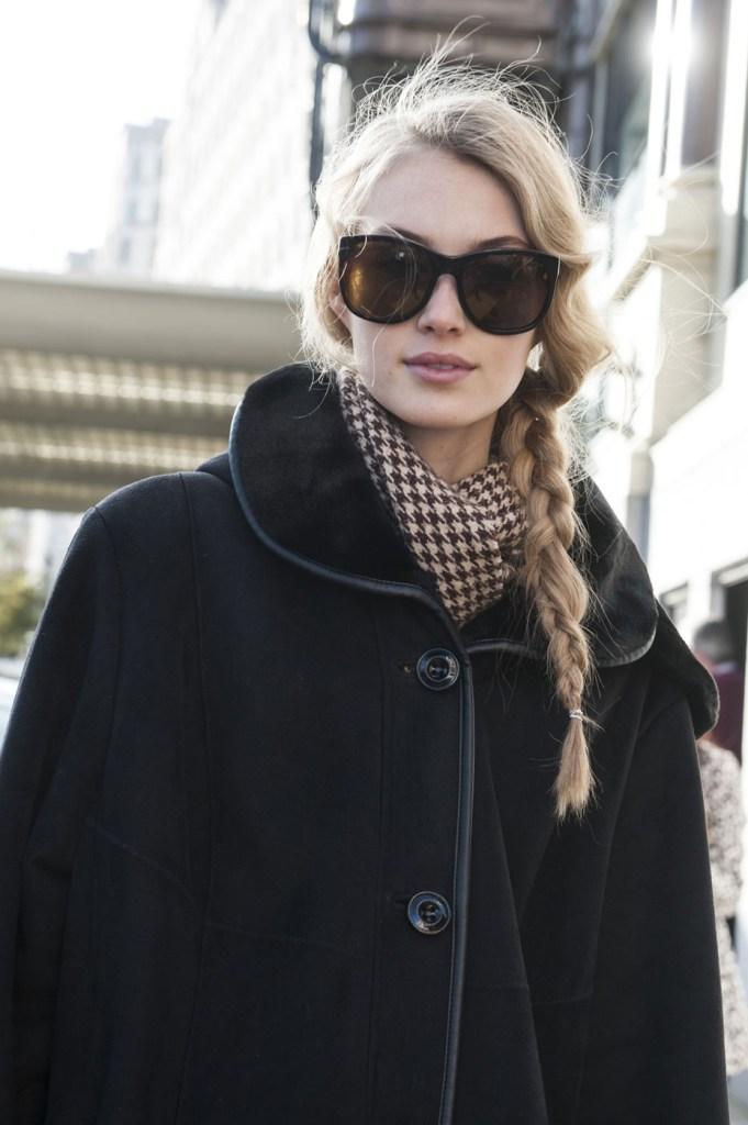 london-street-style-fashion-week-day-3-february-2014-the-impression-theimpression-048