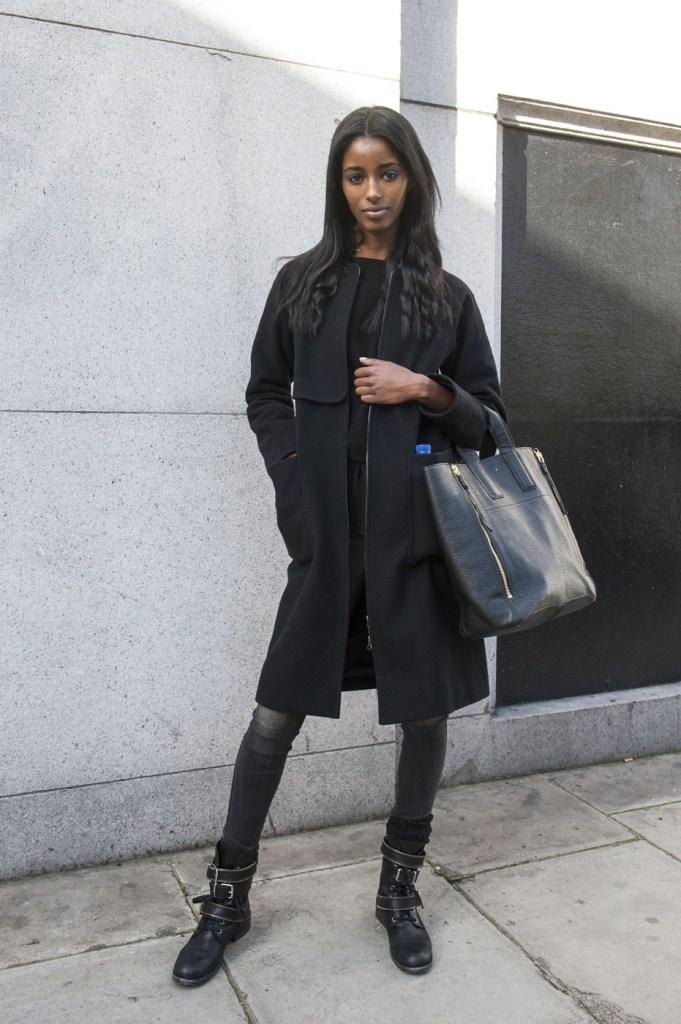 london-street-style-fashion-week-day-3-february-2014-the-impression-theimpression-050