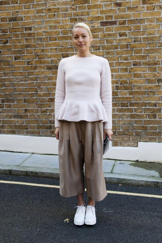 london-street-style-fashion-week-day-3-february-2014-the-impression-theimpression-064