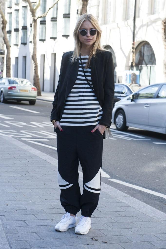 london-street-style-fashion-week-day-3-february-2014-the-impression-theimpression-067