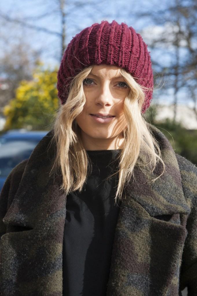 london-street-style-fashion-week-day-3-february-2014-the-impression-theimpression-069