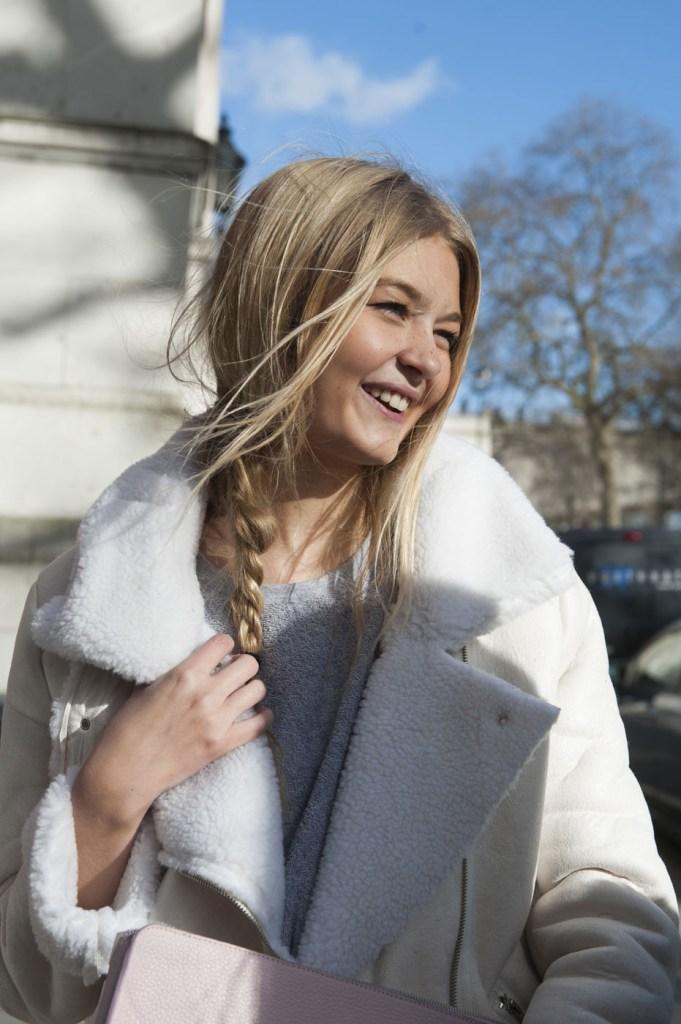 london-street-style-fashion-week-day-3-february-2014-the-impression-theimpression-071