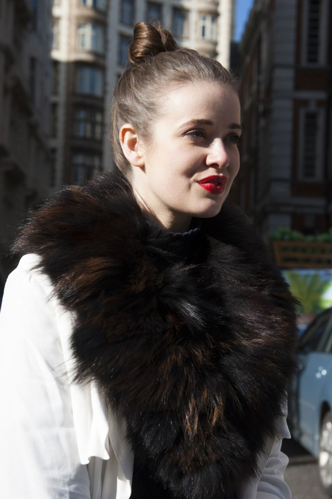 london-street-style-fashion-week-day-3-february-2014-the-impression-theimpression-072