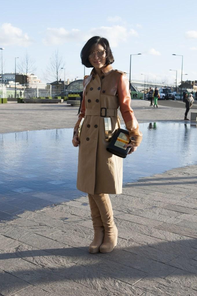 london-street-style-fashion-week-day-3-february-2014-the-impression-theimpression-076