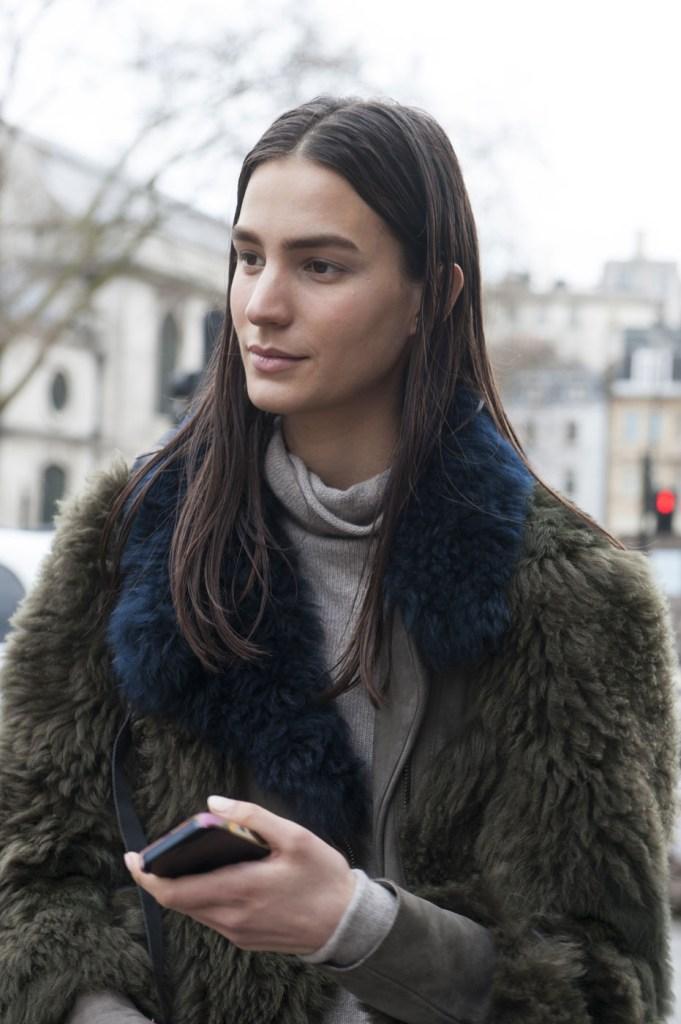 london-street-style-fashion-week-day-4-february-2014-the-impression-theimpression-005