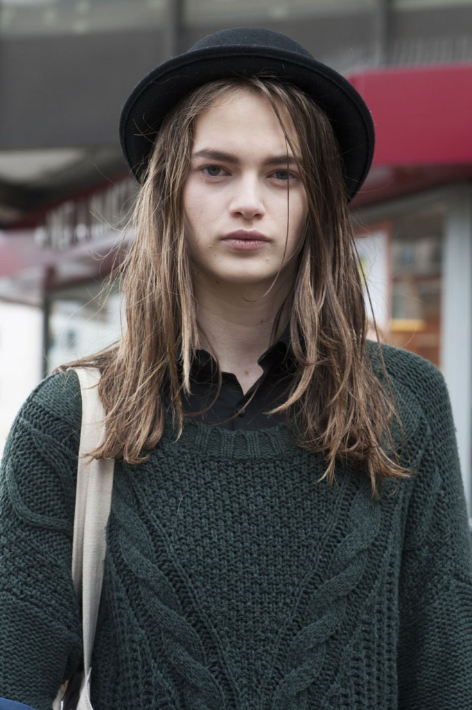 london-street-style-fashion-week-day-4-february-2014-the-impression-theimpression-007