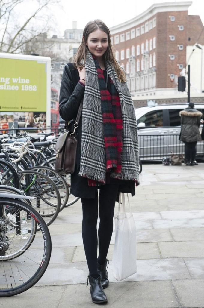 london-street-style-fashion-week-day-4-february-2014-the-impression-theimpression-008