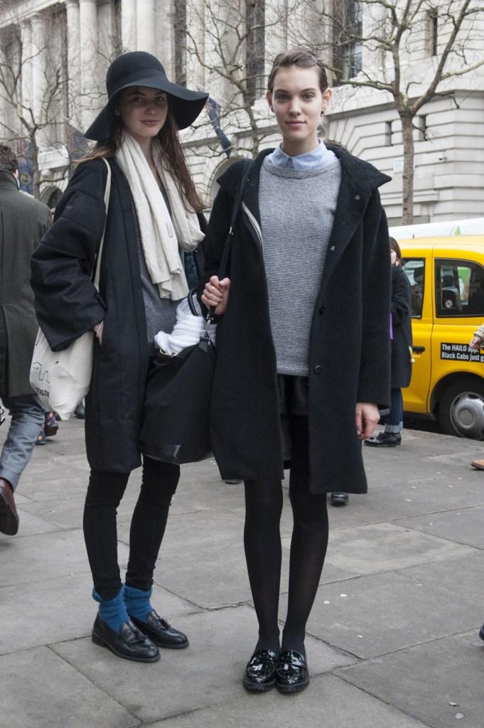 london-street-style-fashion-week-day-4-february-2014-the-impression-theimpression-009