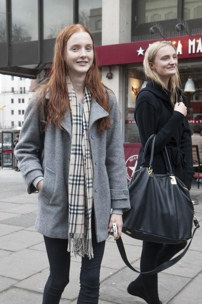 london-street-style-fashion-week-day-4-february-2014-the-impression-theimpression-013