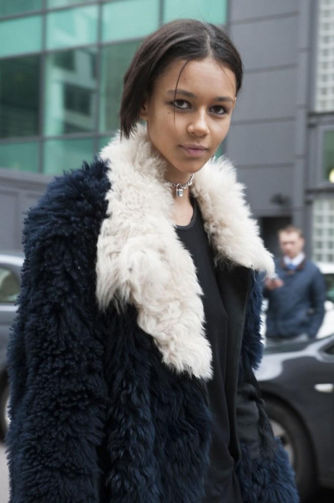 london-street-style-fashion-week-day-4-february-2014-the-impression-theimpression-023