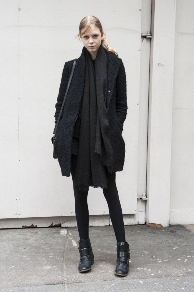 london-street-style-fashion-week-day-4-february-2014-the-impression-theimpression-024