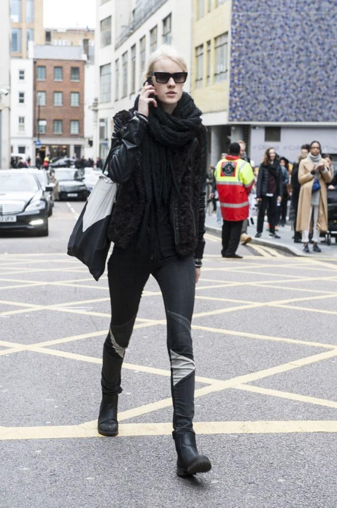 london-street-style-fashion-week-day-4-february-2014-the-impression-theimpression-025
