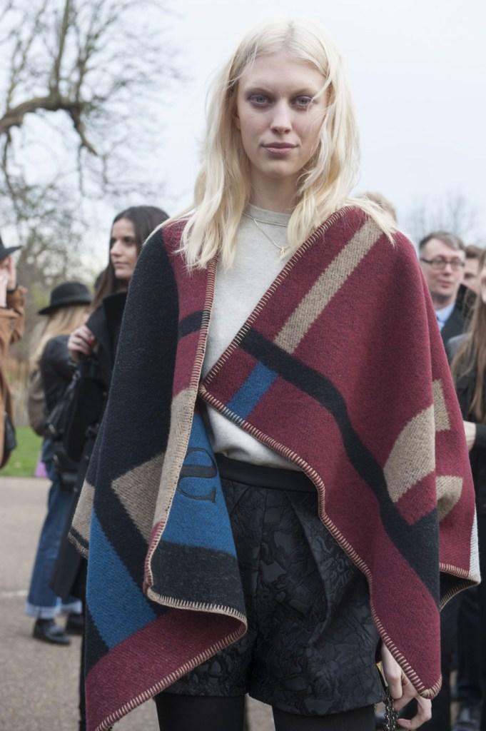 london-street-style-fashion-week-day-4-february-2014-the-impression-theimpression-029