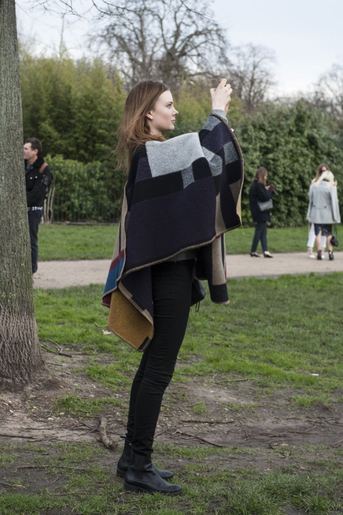 london-street-style-fashion-week-day-4-february-2014-the-impression-theimpression-031