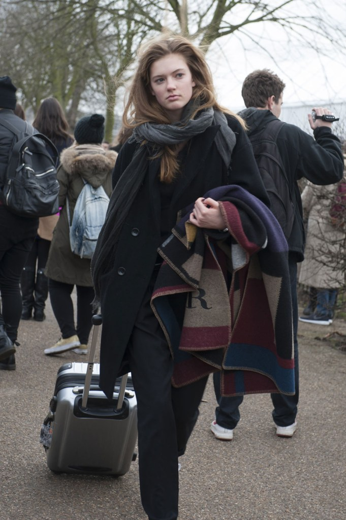 london-street-style-fashion-week-day-4-february-2014-the-impression-theimpression-034