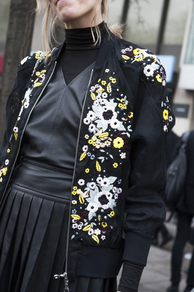 london-street-style-fashion-week-day-4-february-2014-the-impression-theimpression-043