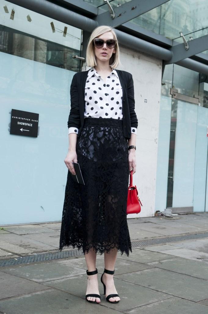 london-street-style-fashion-week-day-4-february-2014-the-impression-theimpression-048