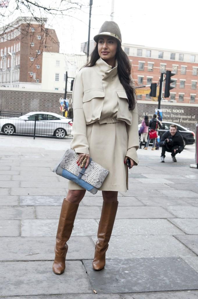 london-street-style-fashion-week-day-4-february-2014-the-impression-theimpression-050