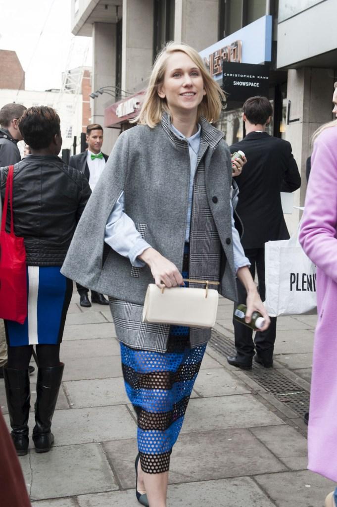 london-street-style-fashion-week-day-4-february-2014-the-impression-theimpression-052