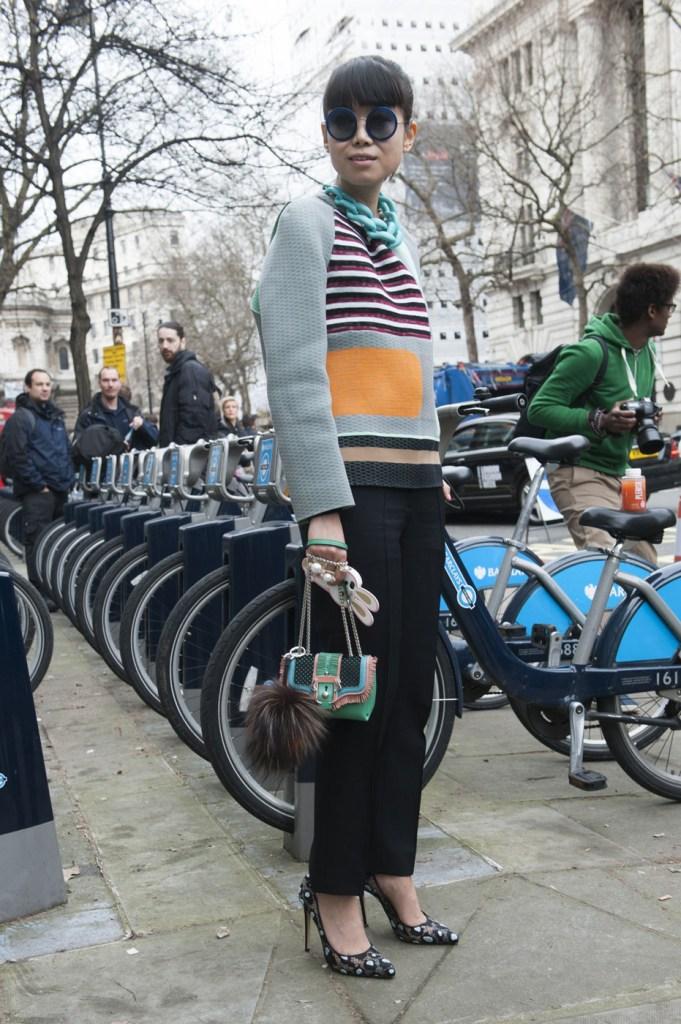 london-street-style-fashion-week-day-4-february-2014-the-impression-theimpression-054
