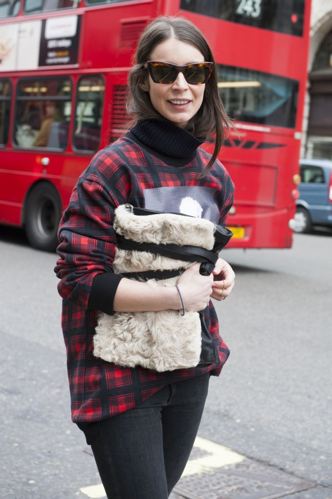 london-street-style-fashion-week-day-4-february-2014-the-impression-theimpression-057