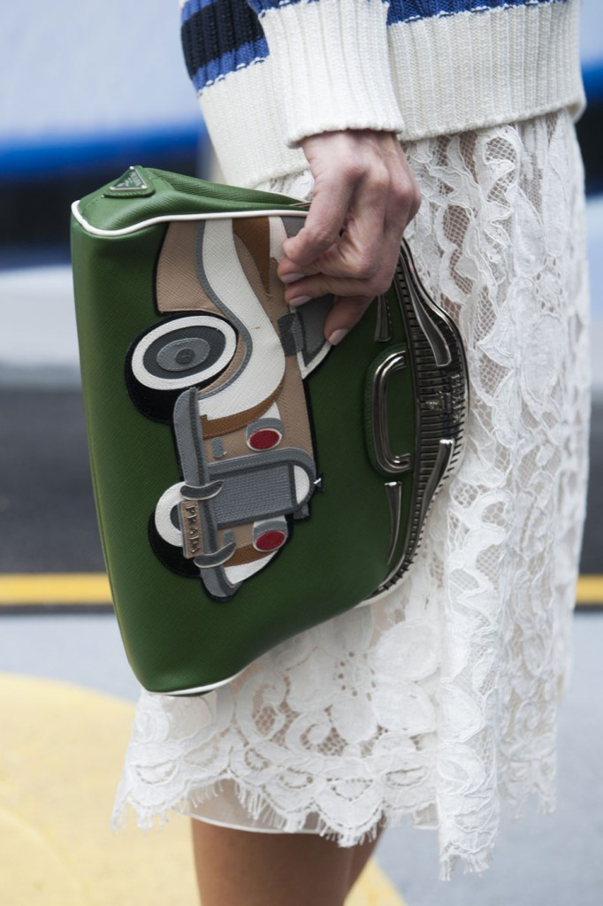 london-street-style-fashion-week-day-4-february-2014-the-impression-theimpression-059