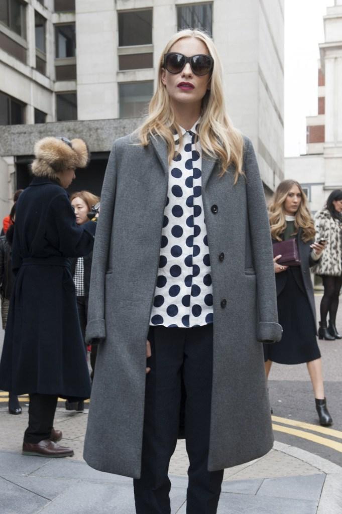 london-street-style-fashion-week-day-4-february-2014-the-impression-theimpression-063