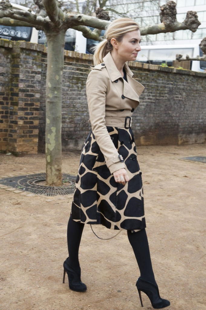 london-street-style-fashion-week-day-4-february-2014-the-impression-theimpression-074