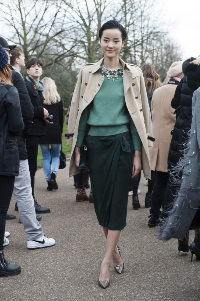 london-street-style-fashion-week-day-4-february-2014-the-impression-theimpression-078
