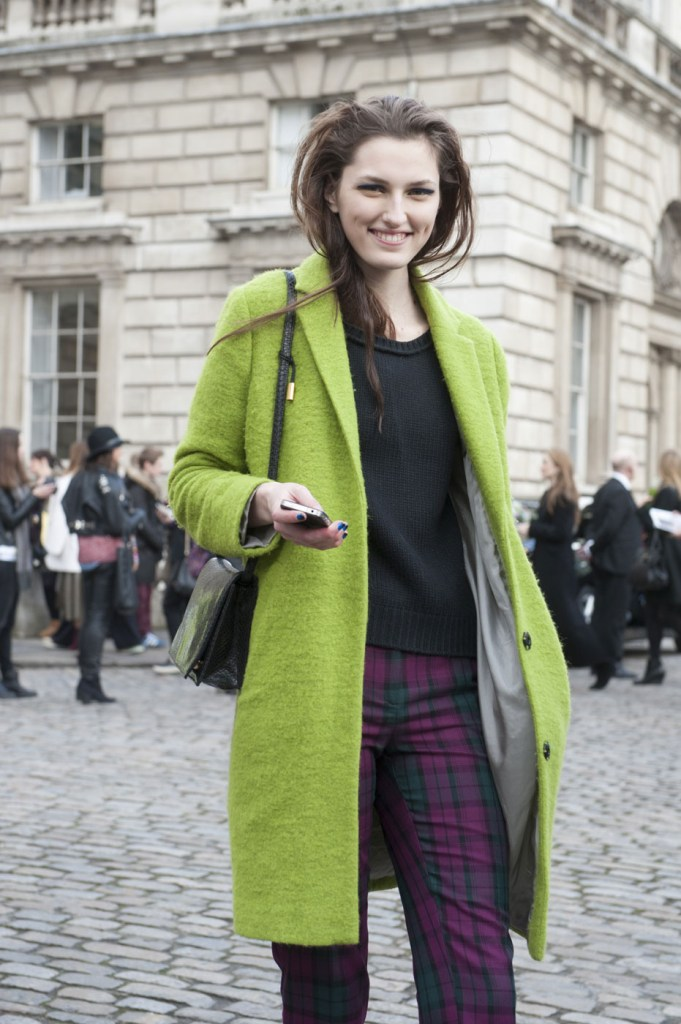 london-street-style-fashion-week-day-5-february-2014-the-impression-theimpression-004