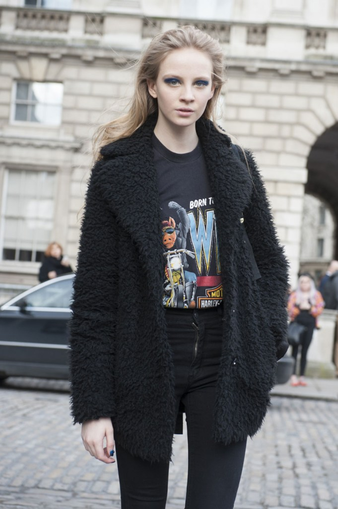 london-street-style-fashion-week-day-5-february-2014-the-impression-theimpression-006
