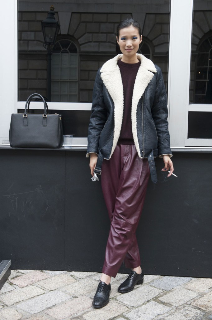 london-street-style-fashion-week-day-5-february-2014-the-impression-theimpression-010