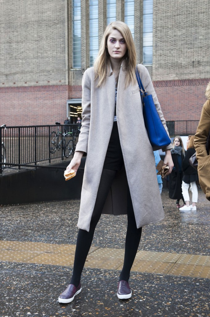 london-street-style-fashion-week-day-5-february-2014-the-impression-theimpression-013