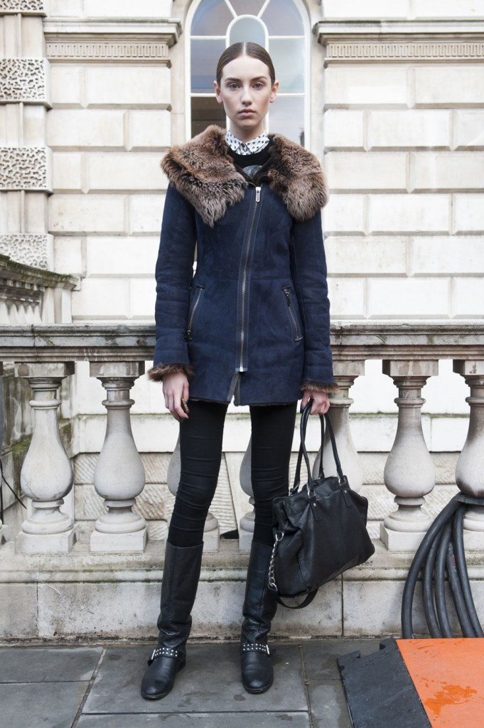 london-street-style-fashion-week-day-5-february-2014-the-impression-theimpression-023