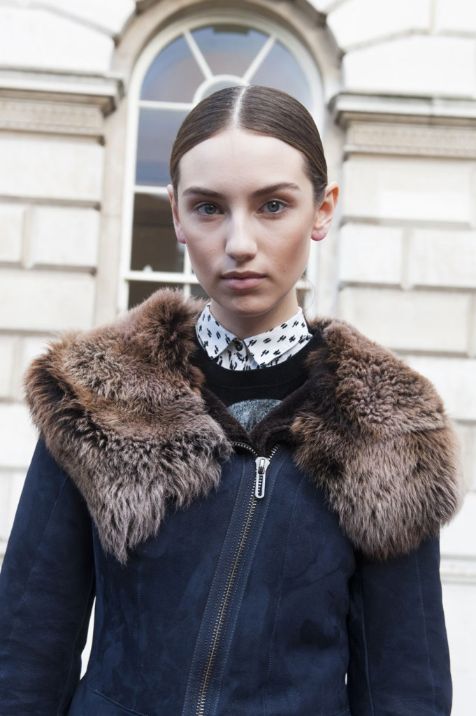 london-street-style-fashion-week-day-5-february-2014-the-impression-theimpression-024