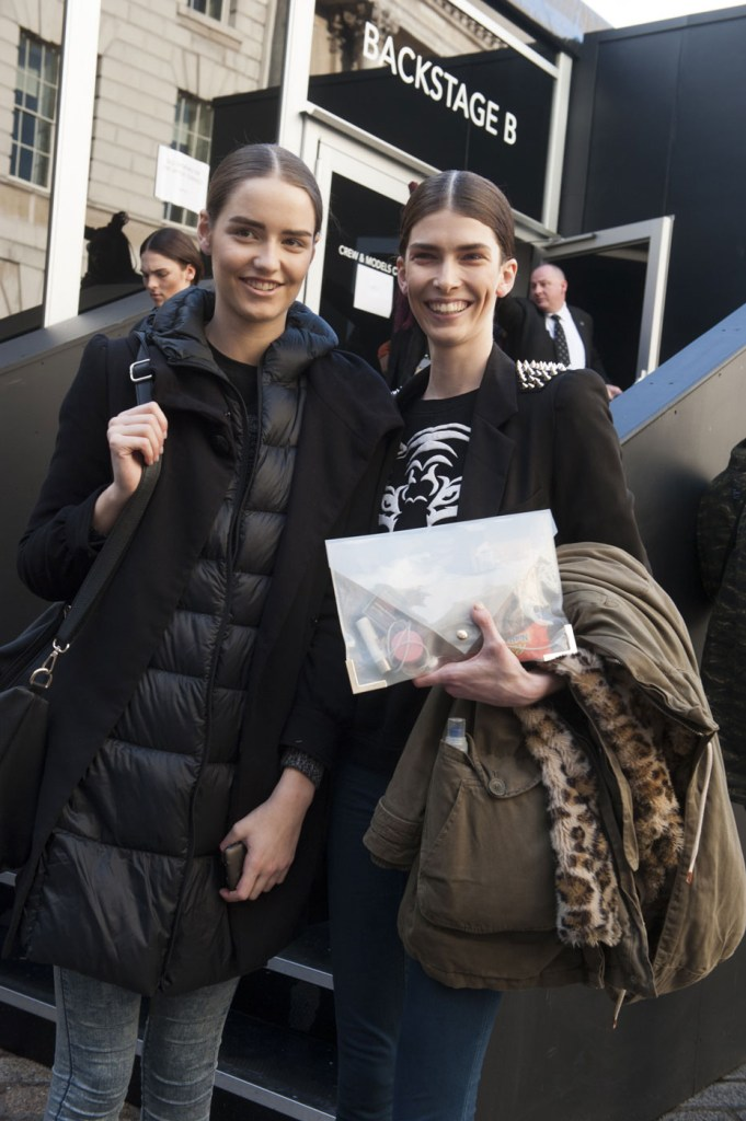 london-street-style-fashion-week-day-5-february-2014-the-impression-theimpression-029