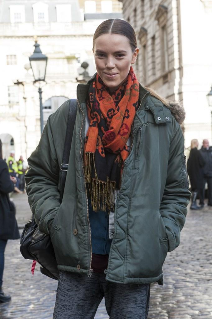 london-street-style-fashion-week-day-5-february-2014-the-impression-theimpression-032