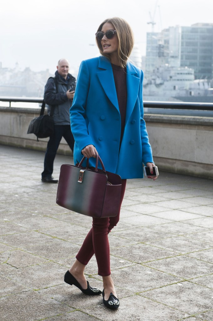 london-street-style-fashion-week-day-5-february-2014-the-impression-theimpression-039
