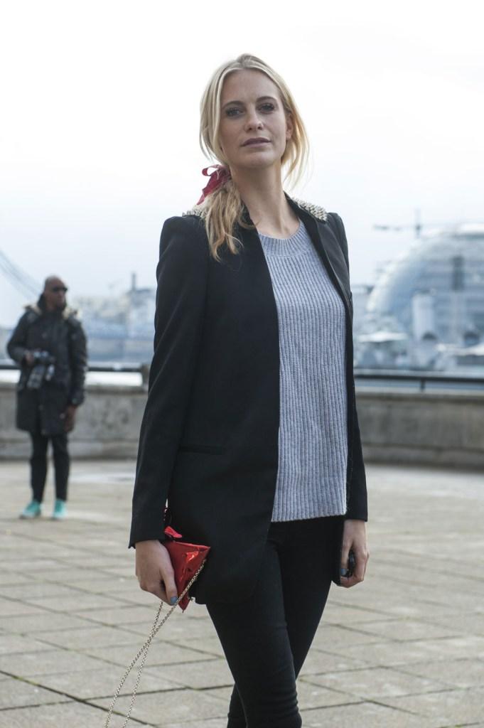 london-street-style-fashion-week-day-5-february-2014-the-impression-theimpression-041