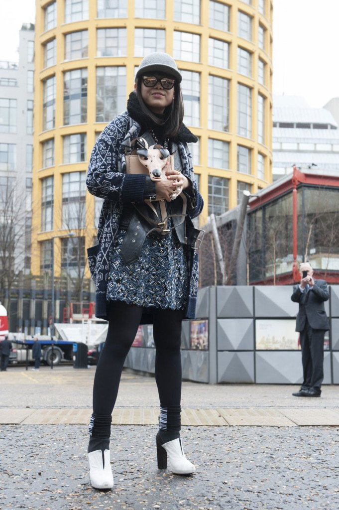 london-street-style-fashion-week-day-5-february-2014-the-impression-theimpression-045