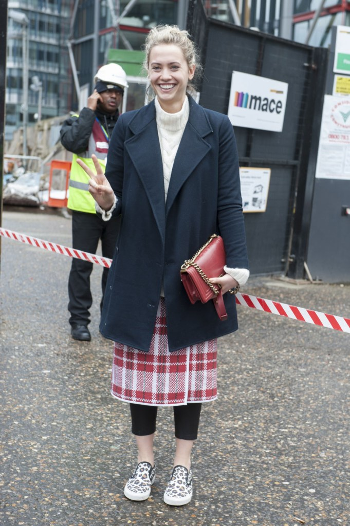 london-street-style-fashion-week-day-5-february-2014-the-impression-theimpression-047