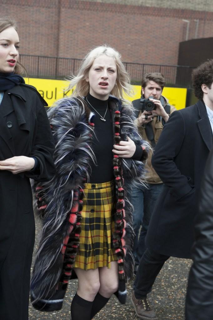 london-street-style-fashion-week-day-5-february-2014-the-impression-theimpression-053